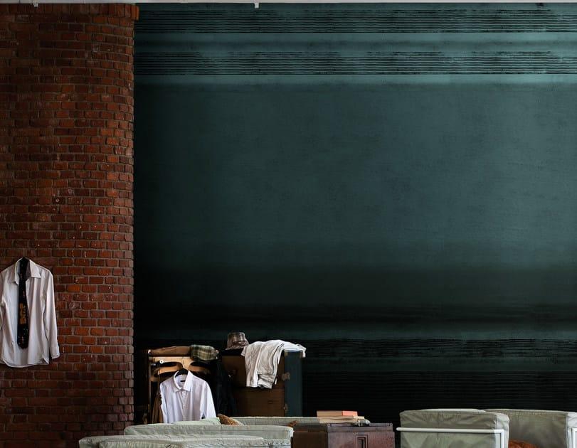 Solid-color TONER by Wall&decò