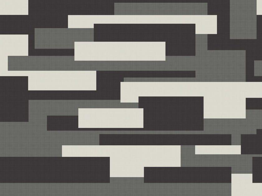 Motif GEOMIMETICO - Wall&decò