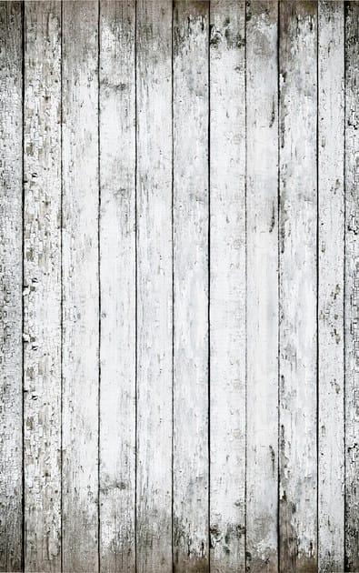 Carta da parati effetto legno svalbard by wall dec design for Carta da parati effetto legno