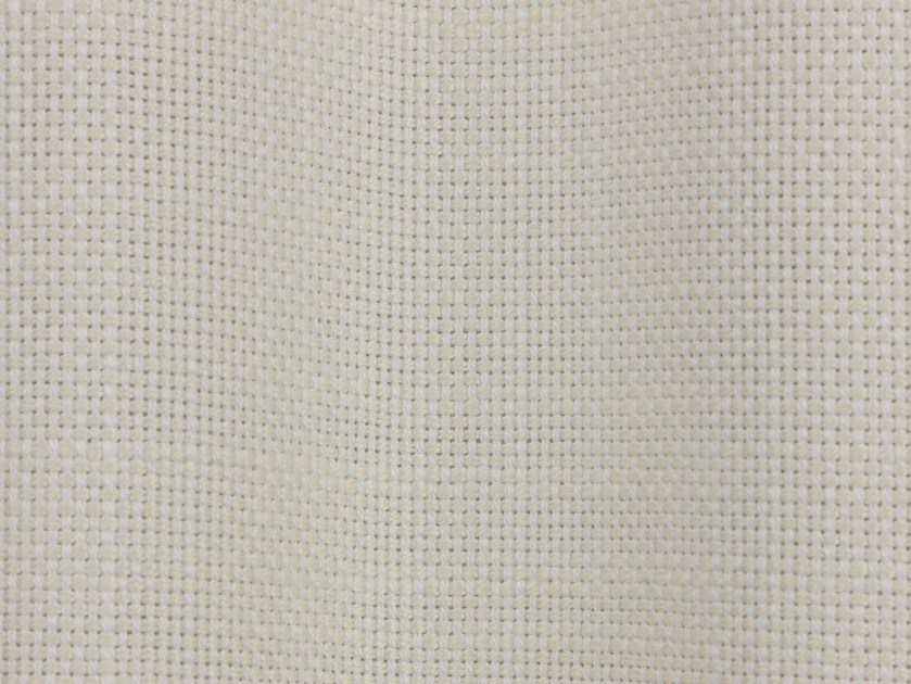 Fire retardant washable high resistance Trevira® CS fabric LAND by Dedar