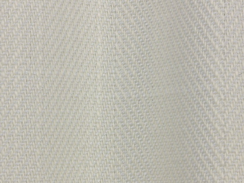 Fire retardant washable high resistance Trevira® CS fabric LINEMAN - Dedar