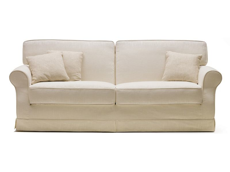 Sofa bed GORDON by Milano Bedding