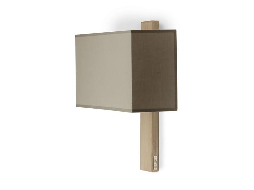 Wall lamp AP1516H | Wall lamp - Hind Rabii