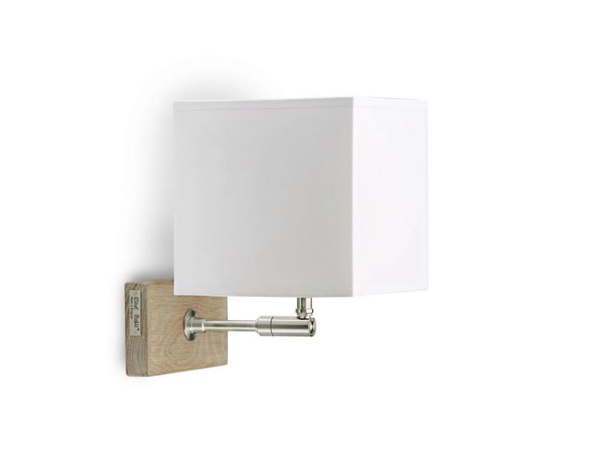 Wall lamp AP1514 | Wall lamp - Hind Rabii