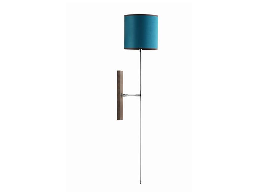 Wall lamp AP1028 | Wall lamp - Hind Rabii
