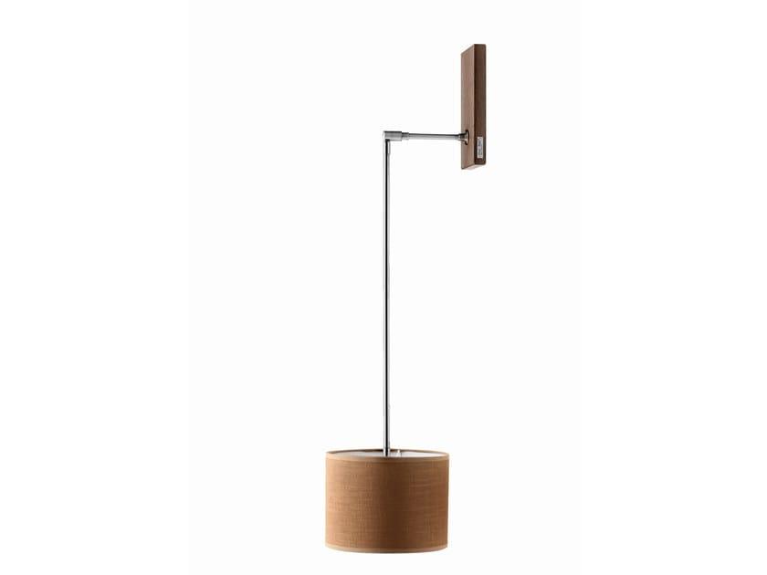 Wall lamp AP1023 | Wall lamp - Hind Rabii