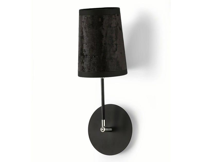 Wall lamp AP2200 | Wall lamp - Hind Rabii