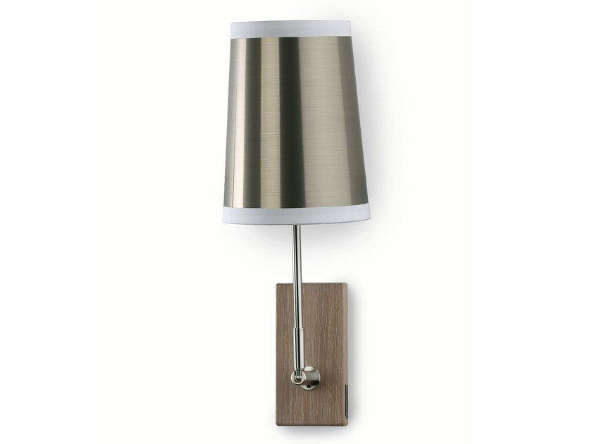 Wall lamp AP2300 | Wall lamp - Hind Rabii