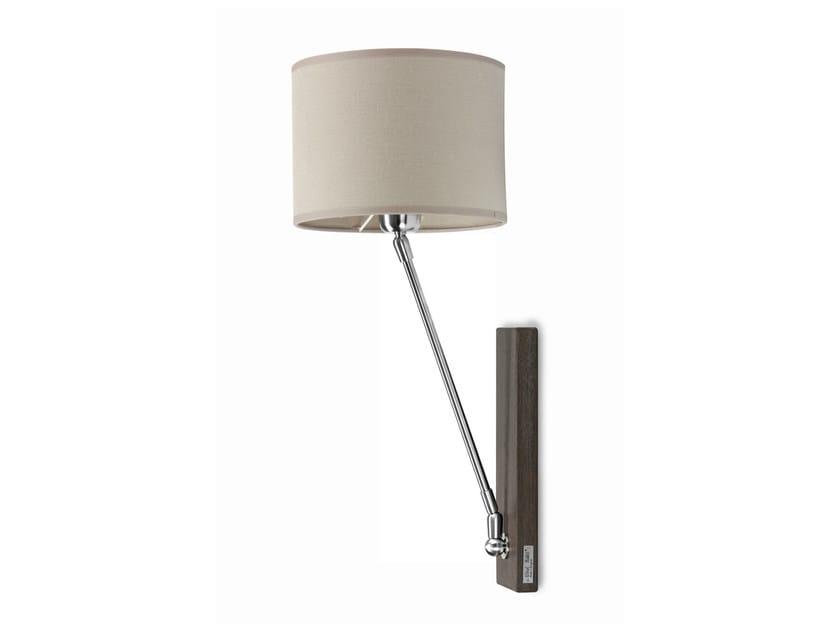 Wall lamp AP2100 | Wall lamp - Hind Rabii