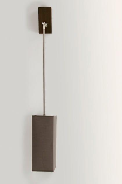 Wall lamp H1023 | Wall lamp - Hind Rabii