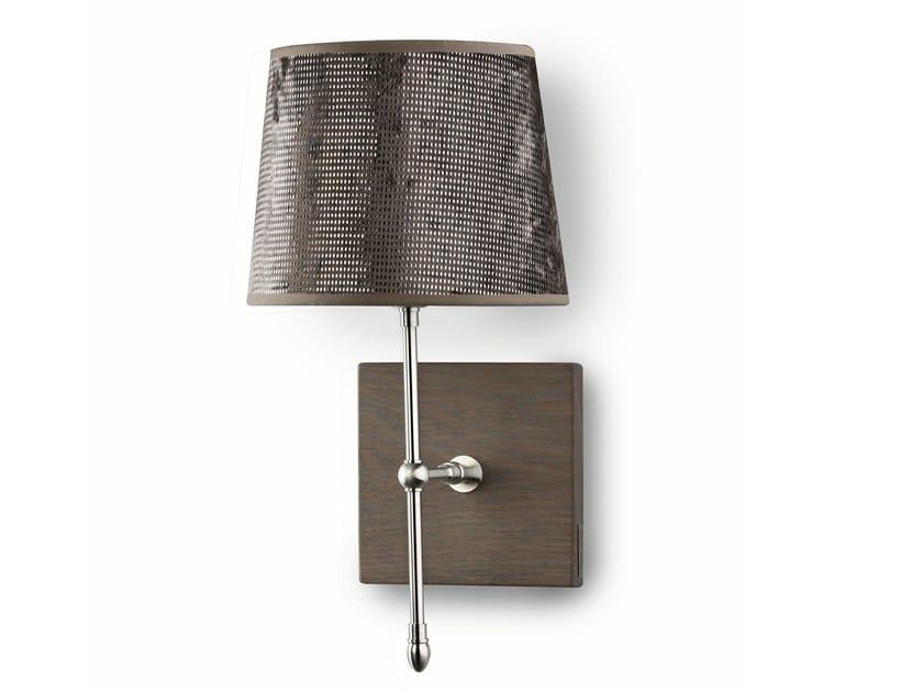 Wall lamp H1022 | Wall lamp - Hind Rabii
