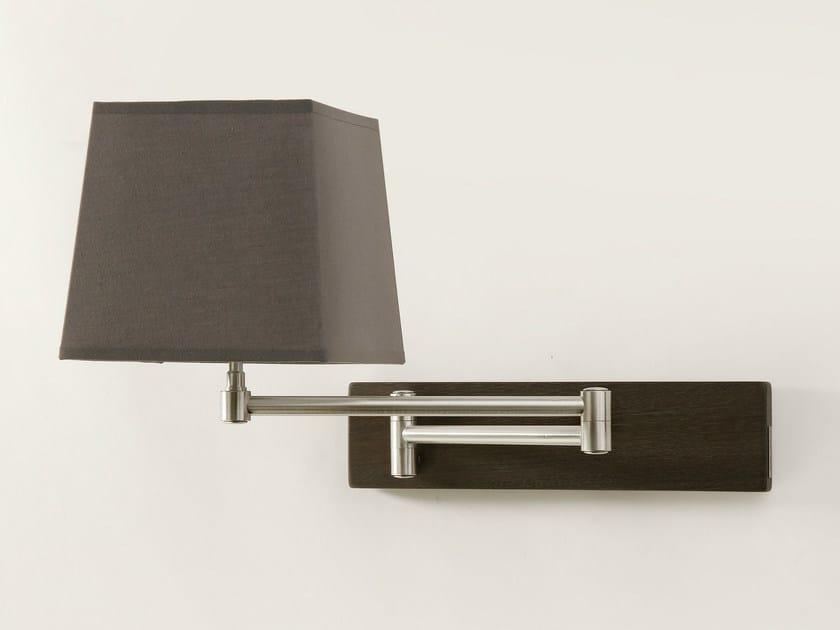 Wall lamp H1016 | Wall lamp - Hind Rabii
