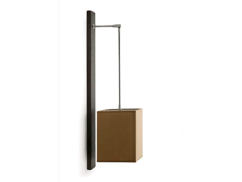 Wall lamp H1030 | Wall lamp - Hind Rabii