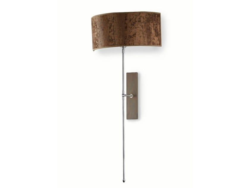 Wall lamp H1028 | Wall lamp - Hind Rabii