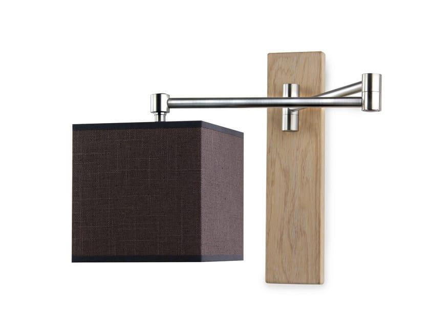 Wall lamp H1026 | Wall lamp - Hind Rabii