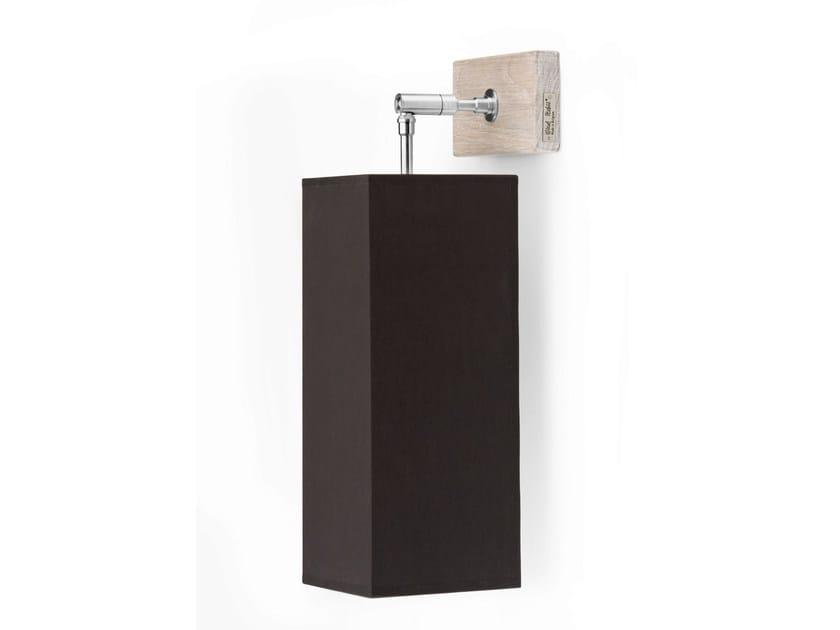 Wall lamp H1023C | Wall lamp - Hind Rabii