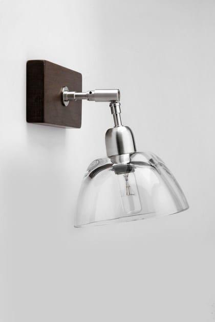 Wall lamp H6700 | Wall lamp - Hind Rabii