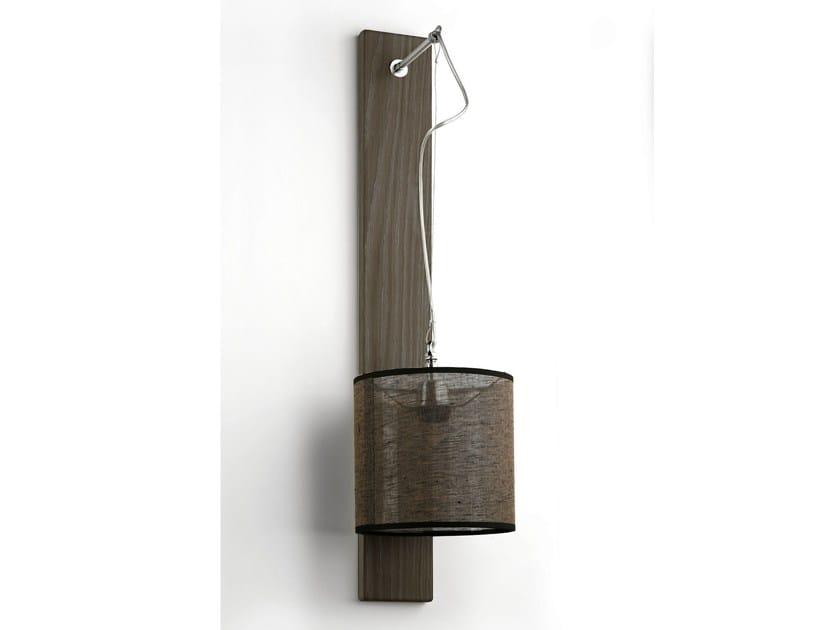 Wall lamp KT1045A-2 | Wall lamp - Hind Rabii