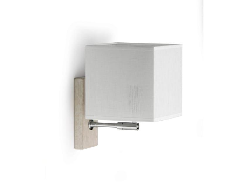 Wall lamp H1217 | Wall lamp - Hind Rabii