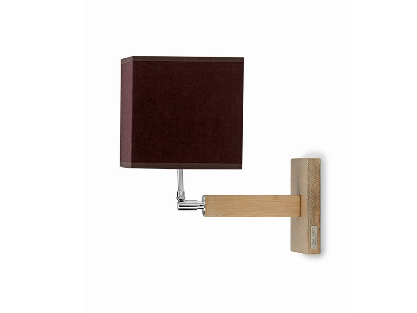 Wall lamp H4090 | Wall lamp - Hind Rabii