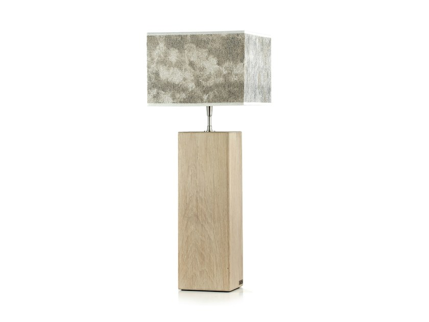 Table lamp A3080 | Table lamp - Hind Rabii