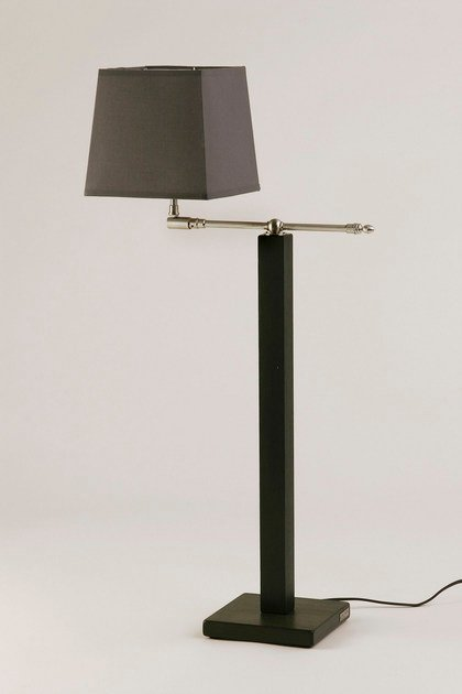 Table lamp H1116 | Table lamp - Hind Rabii