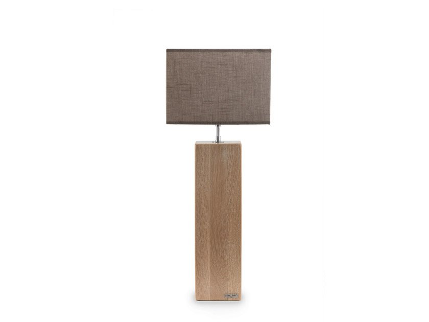 Table lamp H2080 | Table lamp - Hind Rabii