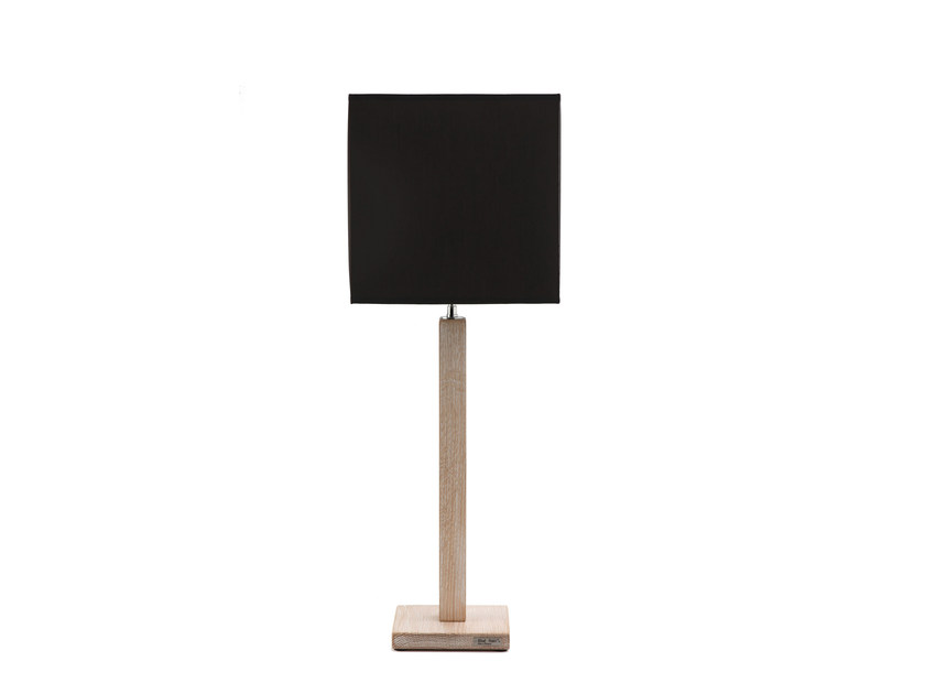Table lamp H2081 | Table lamp - Hind Rabii