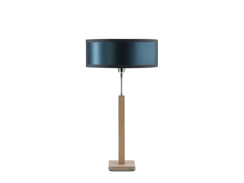 Table lamp H2082 | Table lamp - Hind Rabii