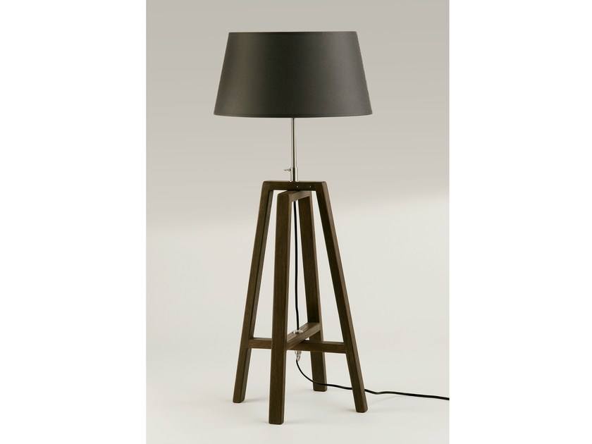 Table lamp H2085 PM | Table lamp - Hind Rabii
