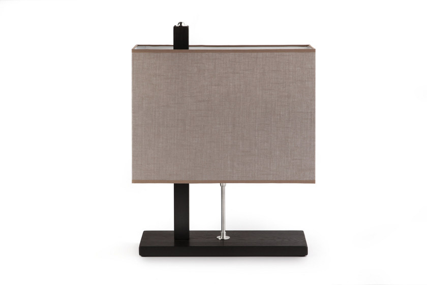 Table lamp H2941 | Table lamp - Hind Rabii