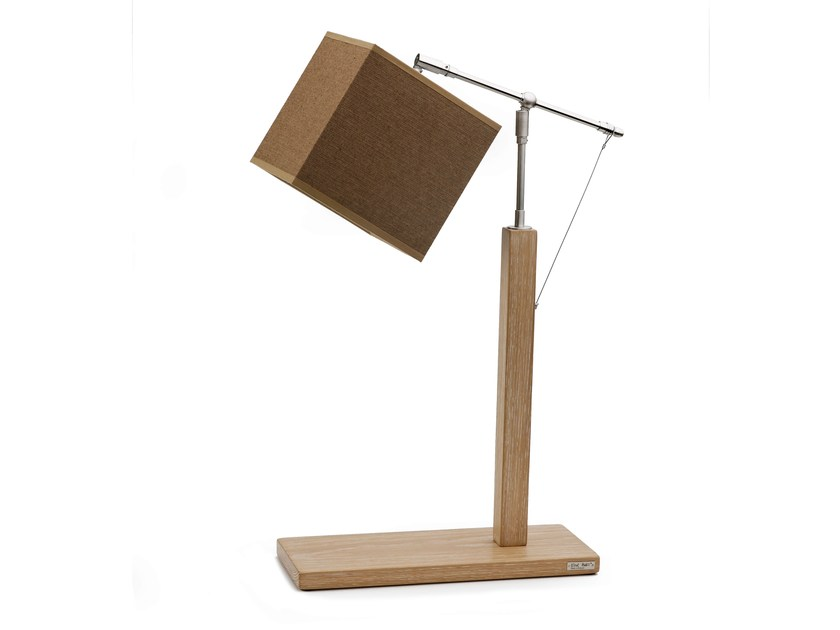 Table lamp A6201 | Table lamp - Hind Rabii