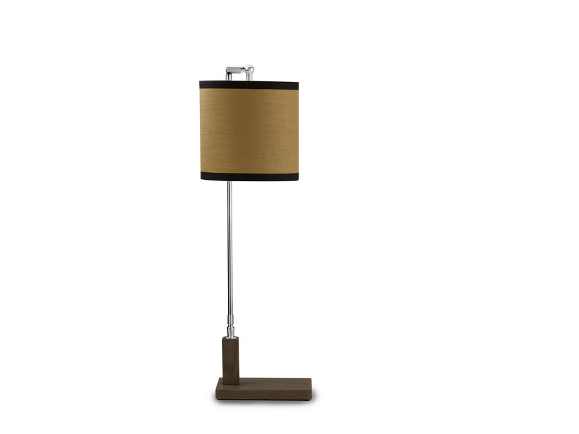 Table lamp R2078 | Table lamp - Hind Rabii