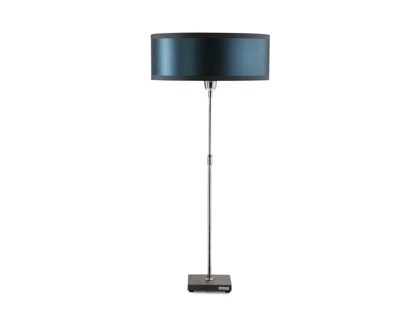 Table lamp R2069 | Table lamp - Hind Rabii