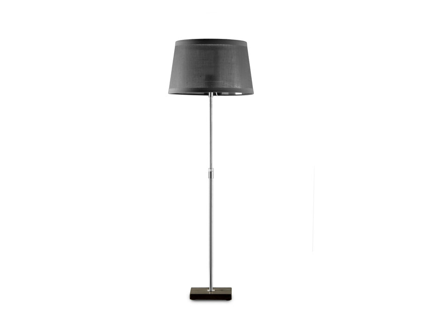 Table lamp R2079 | Table lamp - Hind Rabii