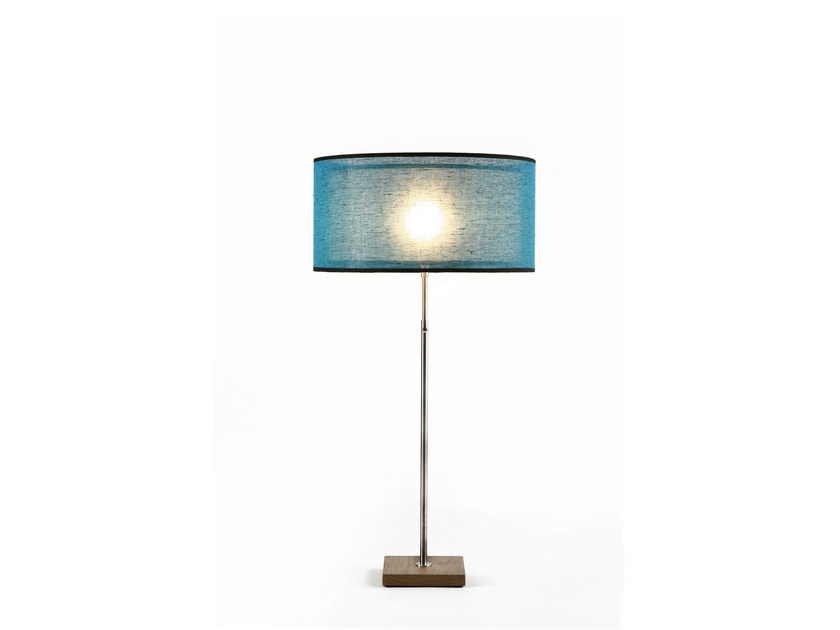 Table lamp R2079D   Table lamp - Hind Rabii