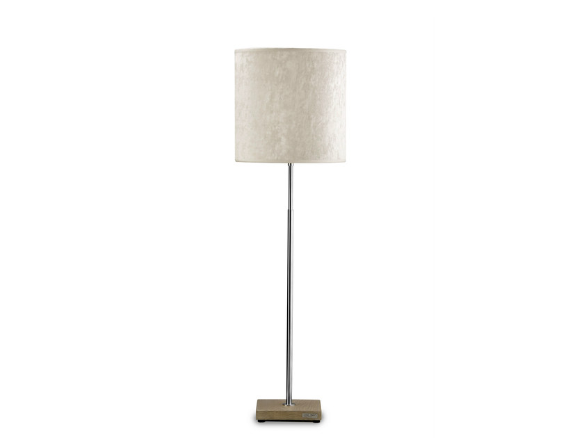 Table lamp R2079S | Table lamp - Hind Rabii