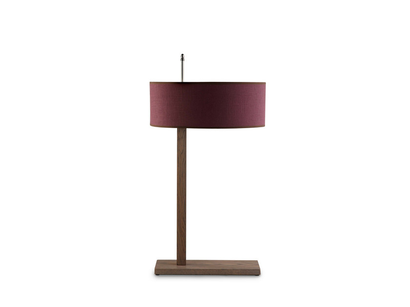 Table lamp T100 - Hind Rabii