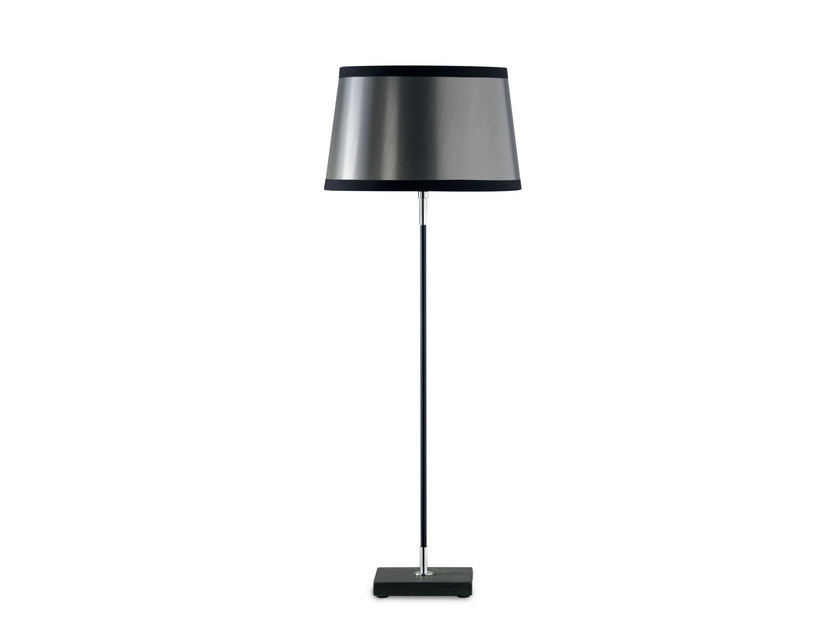 Table lamp R2061B | Table lamp - Hind Rabii