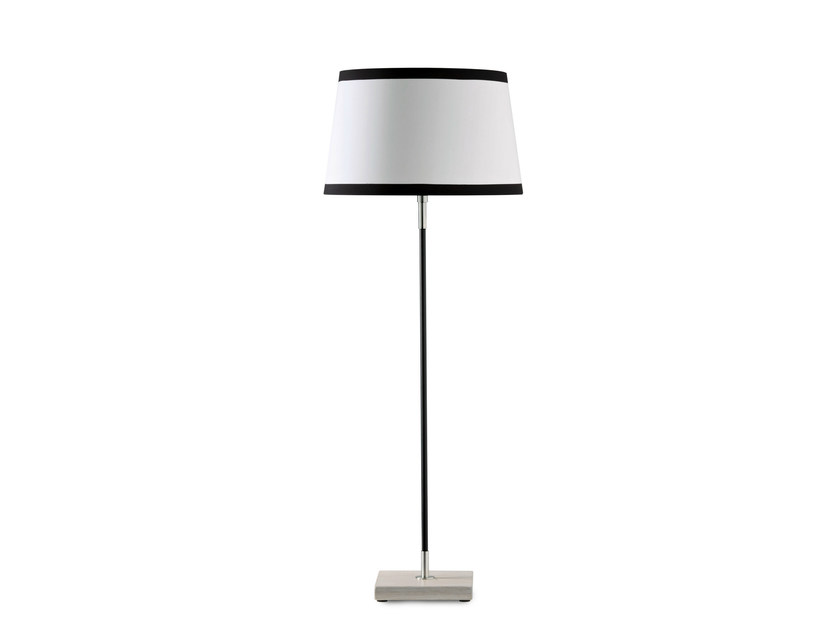 Table lamp R2061A | Table lamp - Hind Rabii