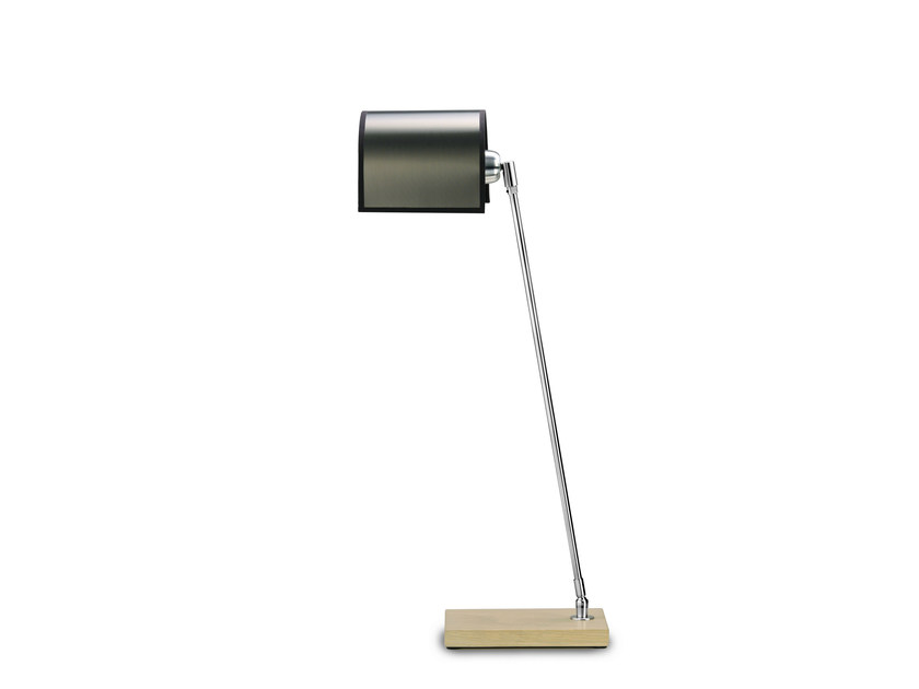 Table lamp R2077 | Table lamp - Hind Rabii