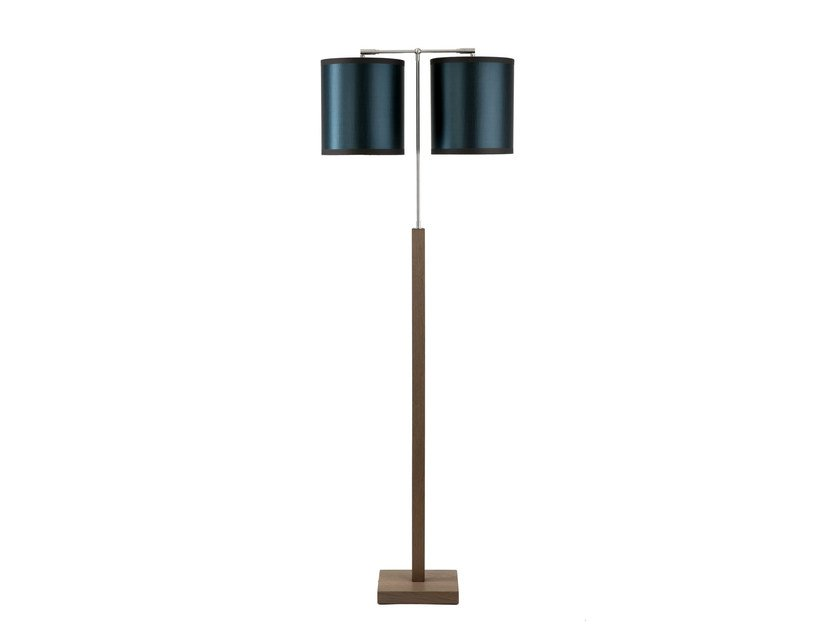 Floor lamp L1008   Floor lamp - Hind Rabii