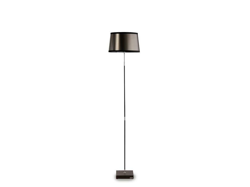 Glass-fibre floor lamp LIS2061 - Hind Rabii