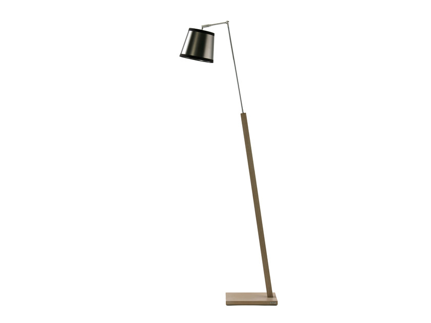 Floor lamp LIS212 - Hind Rabii