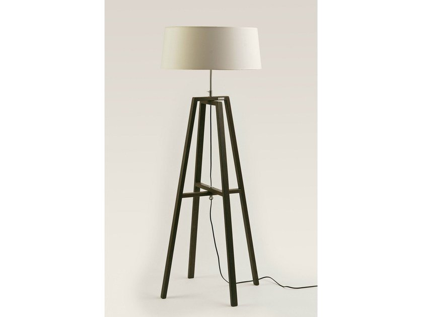 Floor lamp H2085 GM | Floor lamp - Hind Rabii