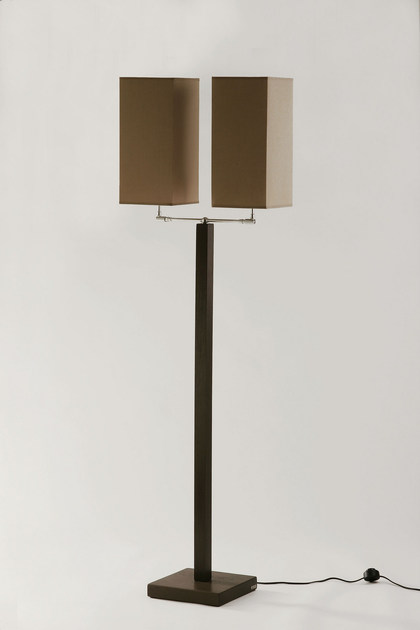Floor lamp H1115LISA | Floor lamp - Hind Rabii