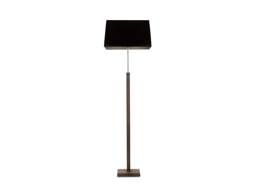 Floor lamp L1001L | Floor lamp - Hind Rabii