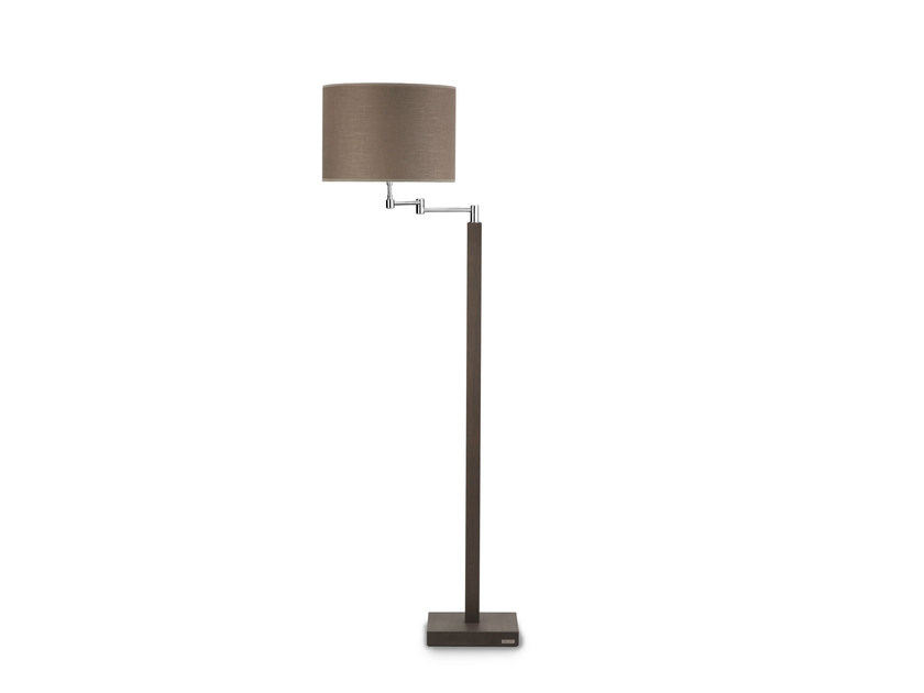 Floor lamp L1002 | Floor lamp - Hind Rabii