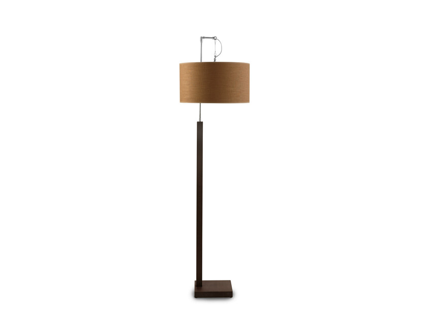 Floor lamp L1005 | Floor lamp - Hind Rabii