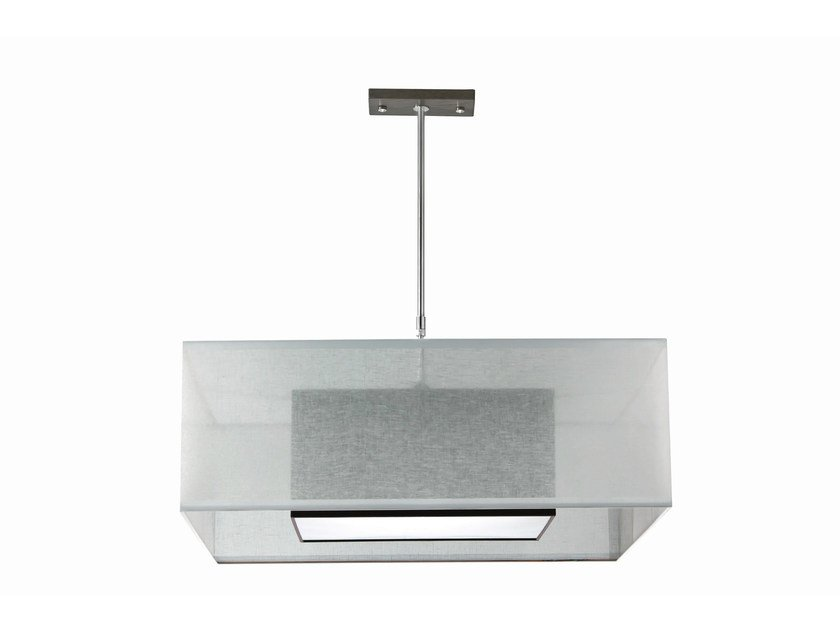 Ceiling lamp KT1003   Ceiling lamp - Hind Rabii